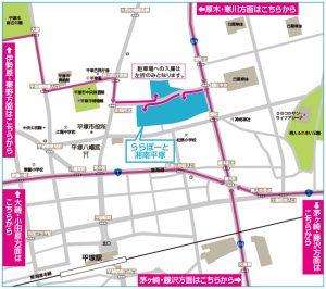 hiratuka_accessmap_ol-1