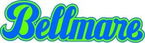 ロゴ(2C) (1)